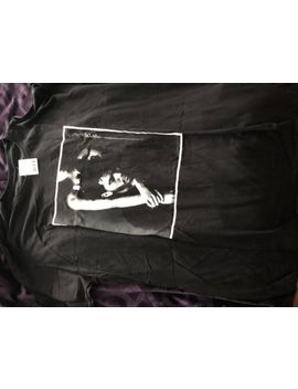 The Weeknd X Urban Outfitters 5 Year Trilogy Limited Edition Tee by Ebay Seller