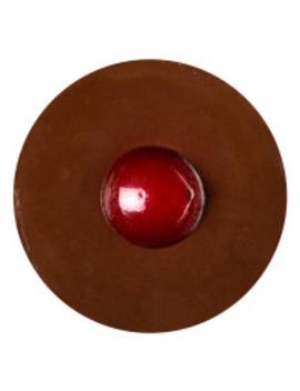 Rudolph      Cupcake    Bûche De Noël       Fomo       Angels On Bare Skin by Lush Fresh Handmade Cosmetics