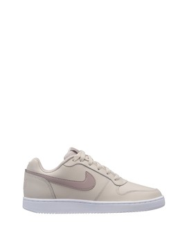 Ebernon Low Sneaker by Nike