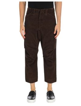 C.Y.H. Clap Your Hand Casual Pants   Pants by C.Y.H. Clap Your Hand