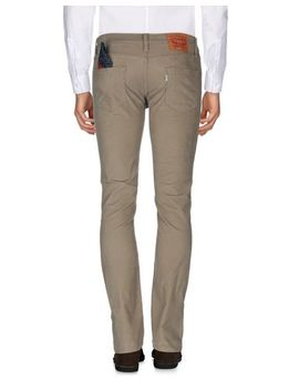 Levi's Red Tab 5 Pocket   Pants by Levi's Red Tab