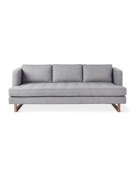 Wayfair.Ca   Online Home Store For Furniture, Decor, Outdoors & More by Gus* Modern