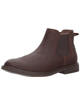 Dockers Men's Stanwell Chelsea Boot by Dockers