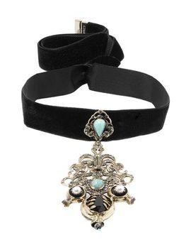 Etro Necklace   Jewelry by Etro