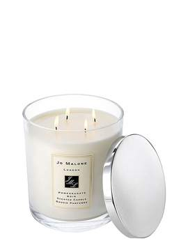 Jo Malone™ 'pomegranate Noir' Luxury Candle by Jo Malone London™