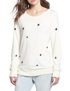 Montreal Sweatshirt by N:Philanthropy