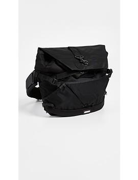 Wonder Shoulder Bag by Master Piece