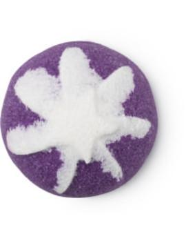 Sugar Plum Fairy      Sympathy For The Skin by Lush Fresh Handmade Cosmetics