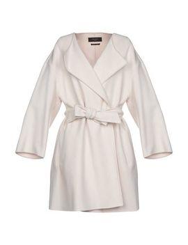 Weekend Max Mara Coat   Coats & Jackets by Weekend Max Mara