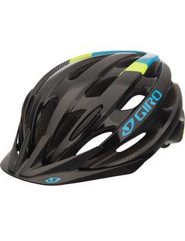 Giro Adult Lever Mips Bike Helmet by Giro