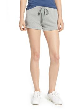 Kiama Shorts by Project Social T