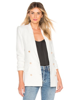 Charli Blazer by About Us