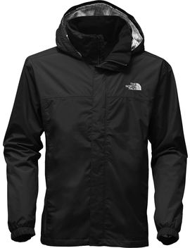 The North Face Men's Resolve 2 Jacket by The North Face