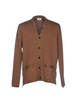 Acne Studios Cardigan   Sweaters And Sweatshirts by Acne Studios
