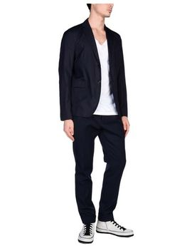 Acne Studios Blazer   Suits And Blazers by Acne Studios