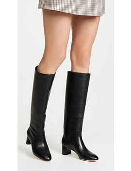 Gia Tall Boots by Loeffler Randall