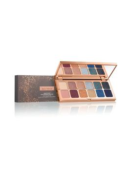 Nights Out Eyeshadow Palette by Laura Mercier