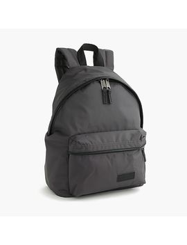 Eastpak® Padded Pak'r Opgrade Backpack by Eastpak