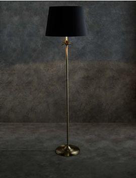 Arabella Floor Lamp by Marks & Spencer