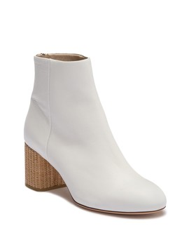 Drea Boot (Women) by Rag & Bone