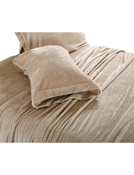 Mercer41 Balderston Super Soft Plush Sheet Set & Reviews by Mercer41