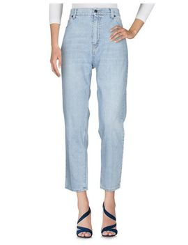 Stella Mc Cartney Denim Pants   Jeans And Denim by Stella Mc Cartney