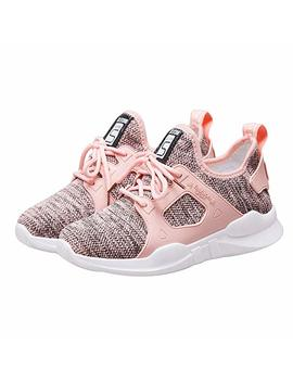 Fitful Van Clearance! Fashion Women Shoes Outdoor Walking Shoes Student Sports Shoes by Fitfulvan Shoes