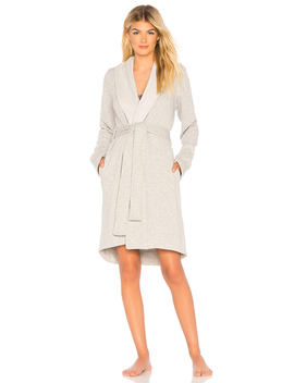 Blanchie Ii Robe by Ugg