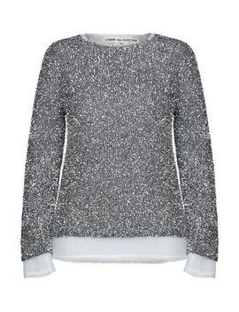 Comme Des GarÇons Sweater   Sweaters And Sweatshirts by Comme Des GarÇons