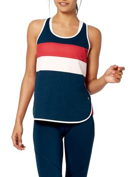 Morgan Tank by Sweaty Betty