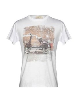 Athletic Vintage T Shirt   T Shirts And Tops by Athletic Vintage