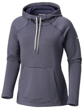 Women's Bryce Canyon™ Hoodie – Plus Size by Columbia Sportswear
