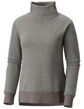 Women's Wonder Ridge™ Pullover   Plus Size by Columbia Sportswear