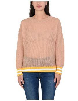 Essentiel Antwerp Sweater   Sweaters And Sweatshirts by Essentiel Antwerp