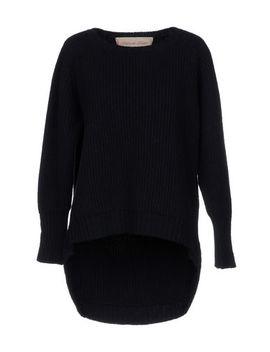 Soho De Luxe Sweater   Sweaters And Sweatshirts by Soho De Luxe