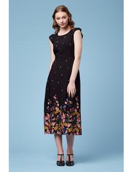 Donna Dress by Dangerfield
