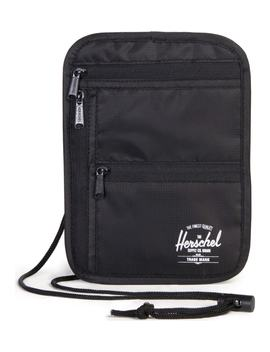 Money Pouch by Herschel Supply Co.