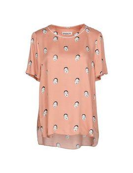 Essentiel Antwerp Blouse   Shirts by Essentiel Antwerp