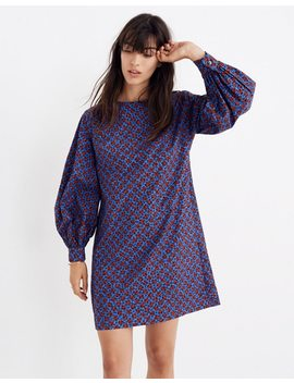 Whit® Jude Dress by Madewell