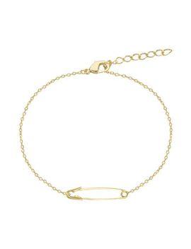Eyland Bracelet   Jewelry by Eyland
