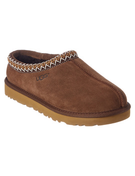 Ugg Tasman Suede Slipper by Ugg