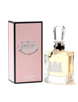 Juicy Couture Ladies   Edp Spray by Juicy Couture