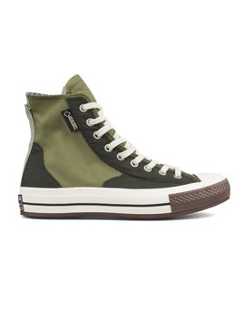 X Slam Jam Ctas 70 Hiker by Converse
