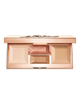Be A Light Palette (Limited Edition) by Becca