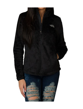 Womens Osito 2 Jacket by The North Face