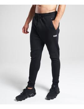 Construction Bottoms by Gymshark