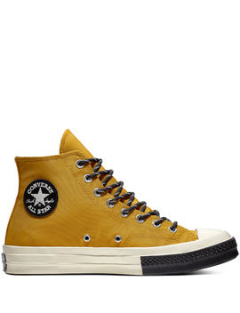 Chuck 70 Trek Tech High Top by Converse