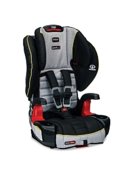 Britax Frontier Click Tight Convertible Car Seat, Trek by Toys Rus