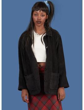 Ken Jacket by Unif
