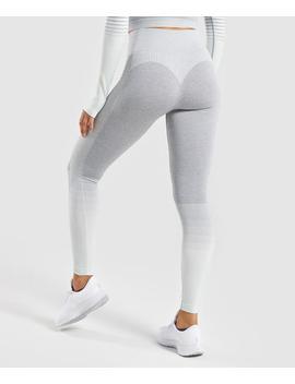 Amplify Seamless Leggings by Gymshark